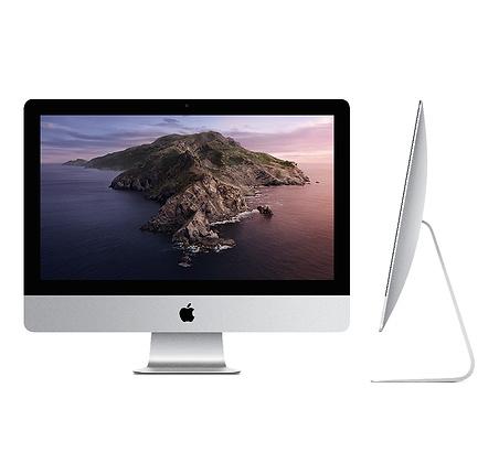 iMac 21,5 pouces - 2020