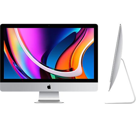 """iMac 27"""" Retina 4K - 2020"""