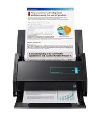Scanner Fujitsu IX500
