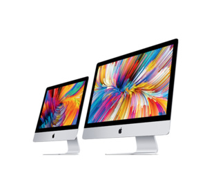 iMac 2018 ! Baisse de prix !