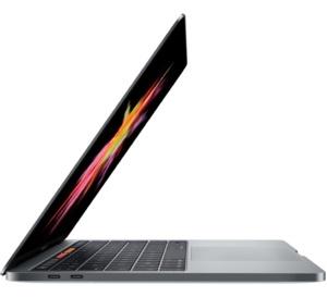 "MacBook Pro 13"" Touch Bar 2019 * Offre spéciale * Office 2019 offert"