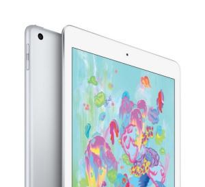 iPad (6th Génération)