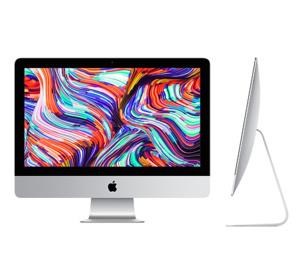 """iMac 21,5"""" Retina 4K 2020"""