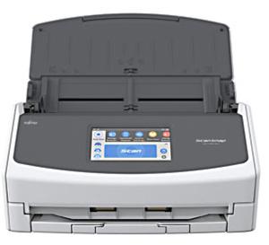 Scanner Fujitsu iX1500