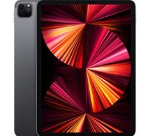 iPad Pro 11 pouces M1 2021 - Nouveau !