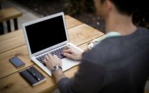 Formation Prise en main de votre Mac